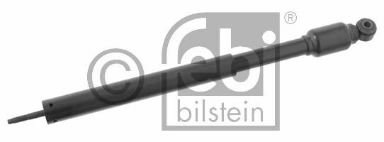 Amortisseur de direction - FEBI BILSTEIN - 27612