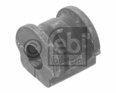 Suspension, stabilisateur - FEBI BILSTEIN - 27638