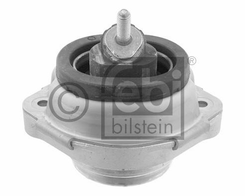 Support moteur - FEBI BILSTEIN - 27728