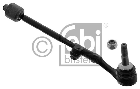 Barre de connexion - FEBI BILSTEIN - 27750