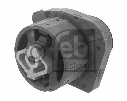 Suspension, transmission automatique - FEBI BILSTEIN - 27816