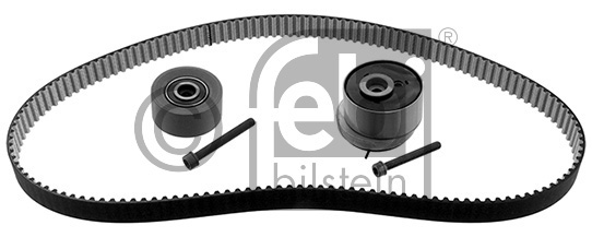 Kit de distribution - FEBI BILSTEIN - 27825