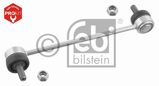 Entretoise/tige, stabilisateur - FEBI BILSTEIN - 27834