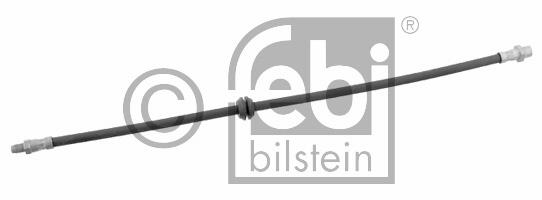 Flexible de frein - FEBI BILSTEIN - 27842