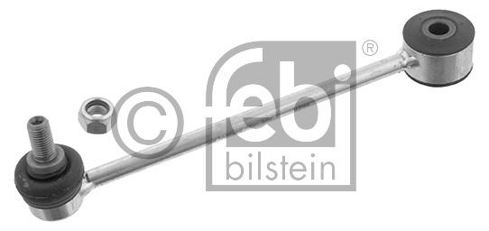 Entretoise/tige, stabilisateur - FEBI BILSTEIN - 27854