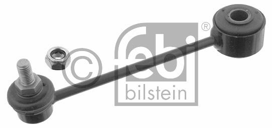 Entretoise/tige, stabilisateur - FEBI BILSTEIN - 27865