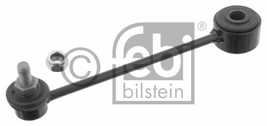 Entretoise/tige, stabilisateur - FEBI BILSTEIN - 27866