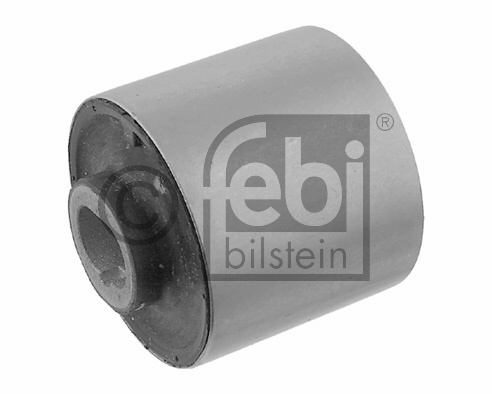 Suspension, bras de liaison - FEBI BILSTEIN - 27880