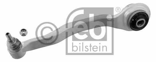 Bras de liaison, suspension de roue - FEBI BILSTEIN - 27882