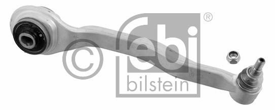 Bras de liaison, suspension de roue - FEBI BILSTEIN - 27883