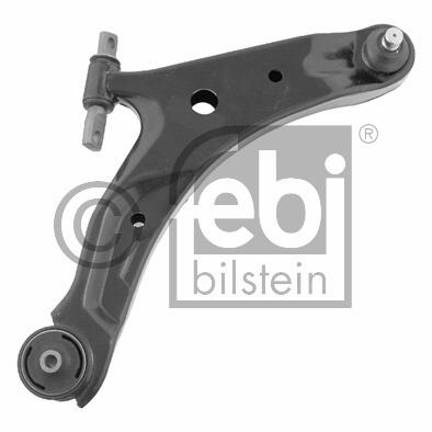 Bras de liaison, suspension de roue - FEBI BILSTEIN - 27947
