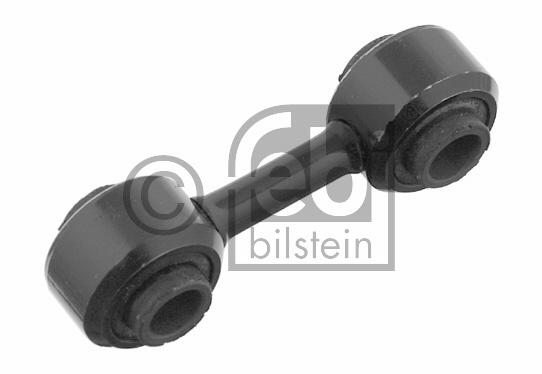 Entretoise/tige, stabilisateur - FEBI BILSTEIN - 27972