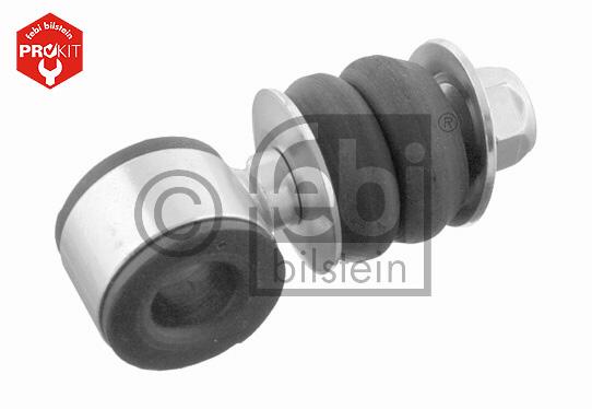 Entretoise/tige, stabilisateur - FEBI BILSTEIN - 27982
