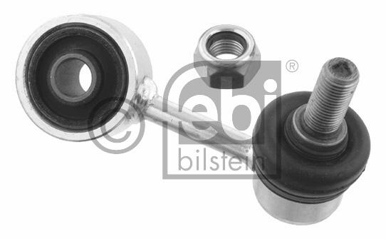 Entretoise/tige, stabilisateur - FEBI BILSTEIN - 27986