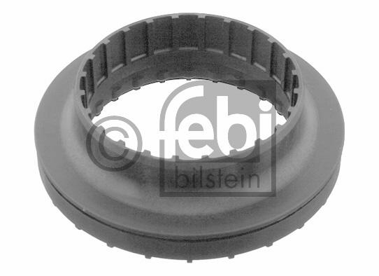 Appareil d'appui à balancier, butée simple /jambe élast - FEBI BILSTEIN - 27996