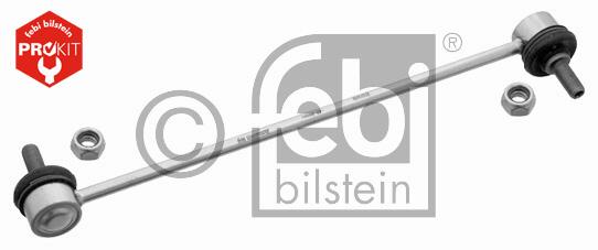 Entretoise/tige, stabilisateur - FEBI BILSTEIN - 28000