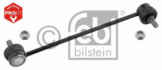 Entretoise/tige, stabilisateur - FEBI BILSTEIN - 28044