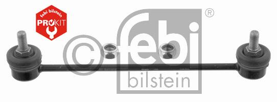 Entretoise/tige, stabilisateur - FEBI BILSTEIN - 28045