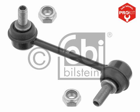 Entretoise/tige, stabilisateur - FEBI BILSTEIN - 28047