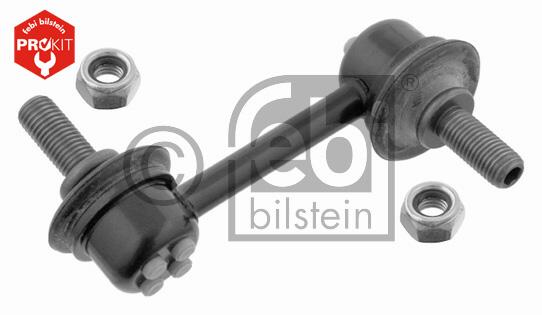 Entretoise/tige, stabilisateur - FEBI BILSTEIN - 28053