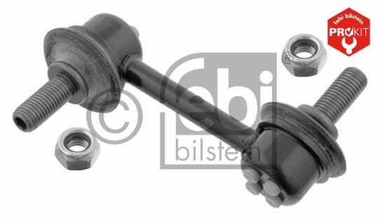Entretoise/tige, stabilisateur - FEBI BILSTEIN - 28054