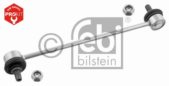 Entretoise/tige, stabilisateur - FEBI BILSTEIN - 28059