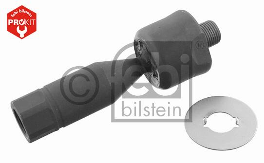Rotule de direction intérieure, barre de connexion - FEBI BILSTEIN - 28092