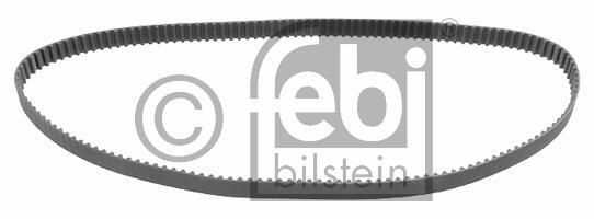 Courroie crantée - FEBI BILSTEIN - 28105