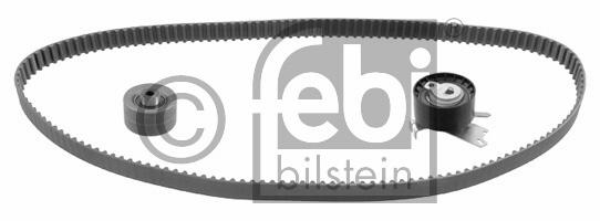 Kit de distribution - FEBI BILSTEIN - 28107