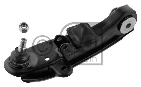 Bras de liaison, suspension de roue - FEBI BILSTEIN - 28112