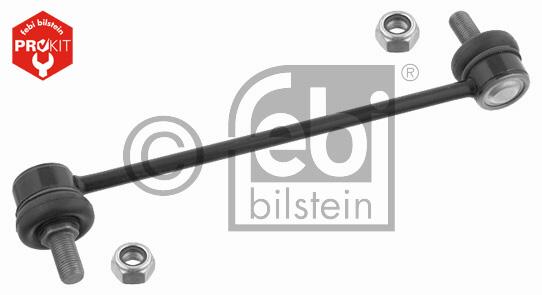 Entretoise/tige, stabilisateur - FEBI BILSTEIN - 28121
