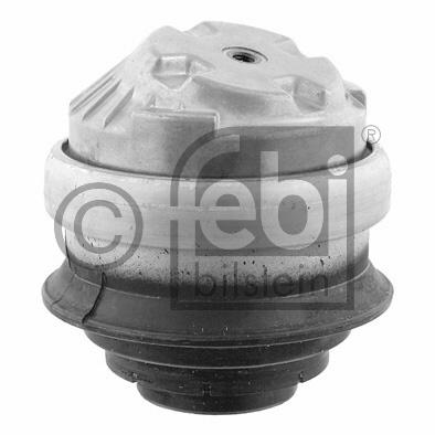 Support moteur - FEBI BILSTEIN - 28150