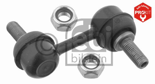 Entretoise/tige, stabilisateur - FEBI BILSTEIN - 28199