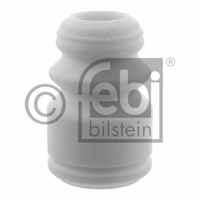 Butée élastique, suspension - FEBI BILSTEIN - 28204