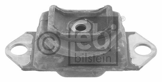 Support moteur - FEBI BILSTEIN - 28214