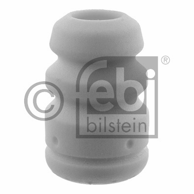 Butée élastique, suspension - FEBI BILSTEIN - 28217