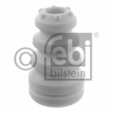Butée élastique, suspension - FEBI BILSTEIN - 28218