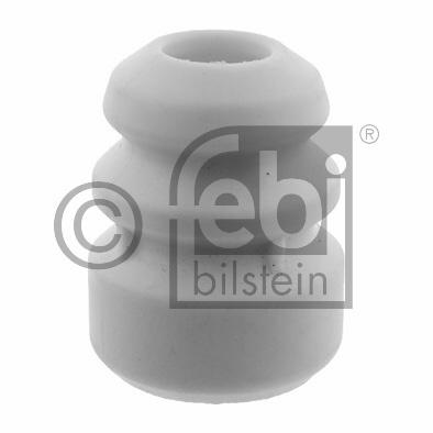 Butée élastique, suspension - FEBI BILSTEIN - 28219