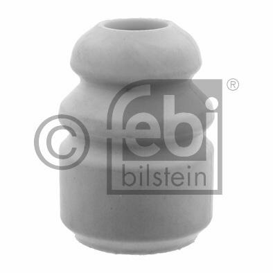 Butée élastique, suspension - FEBI BILSTEIN - 28227