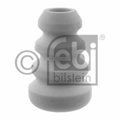 Butée élastique, suspension - FEBI BILSTEIN - 28228
