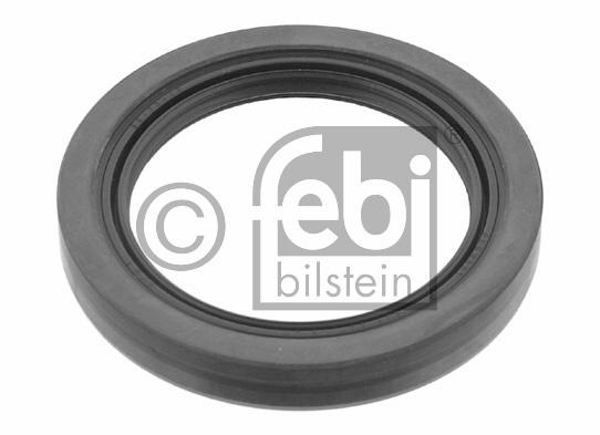 Bague d'étanchéité, moyeu de roue - FEBI BILSTEIN - 28257