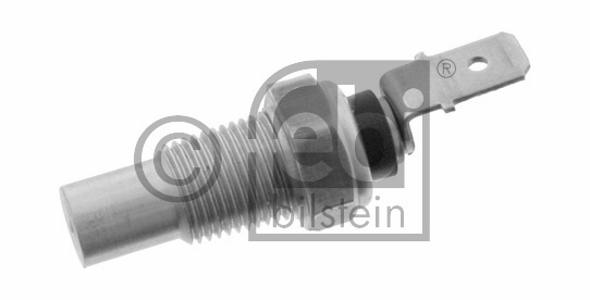 Sonde de température, liquide de refroidissement - FEBI BILSTEIN - 28265