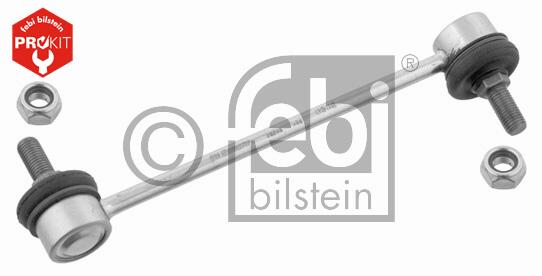Entretoise/tige, stabilisateur - FEBI BILSTEIN - 28268