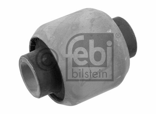 Suspension, bras de liaison - FEBI BILSTEIN - 28269