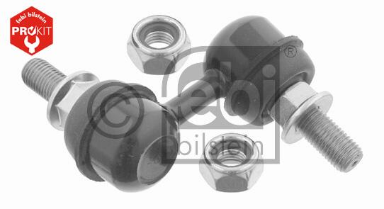Entretoise/tige, stabilisateur - FEBI BILSTEIN - 28271