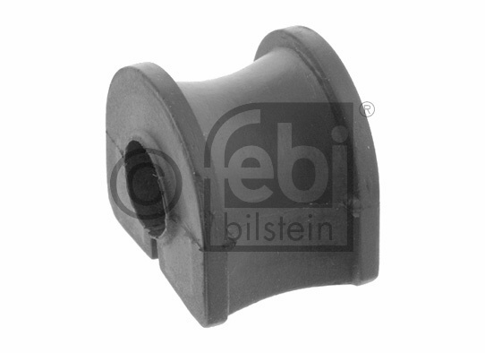 Suspension, stabilisateur - FEBI BILSTEIN - 28290