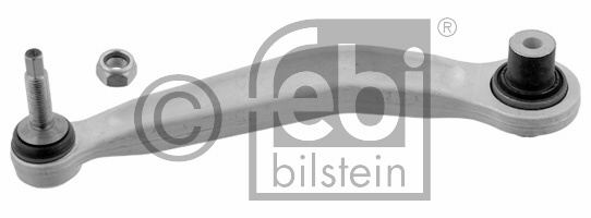 Bras de liaison, suspension de roue - FEBI BILSTEIN - 28291