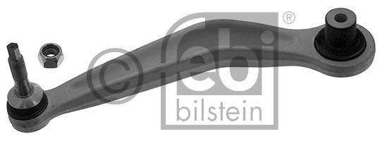 Bras de liaison, suspension de roue - FEBI BILSTEIN - 28293