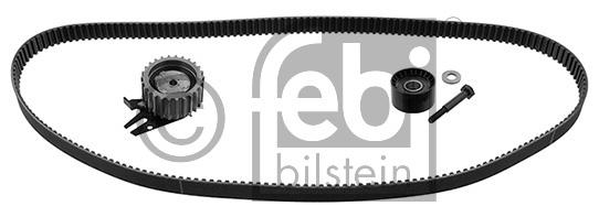 Kit de distribution - FEBI BILSTEIN - 28305