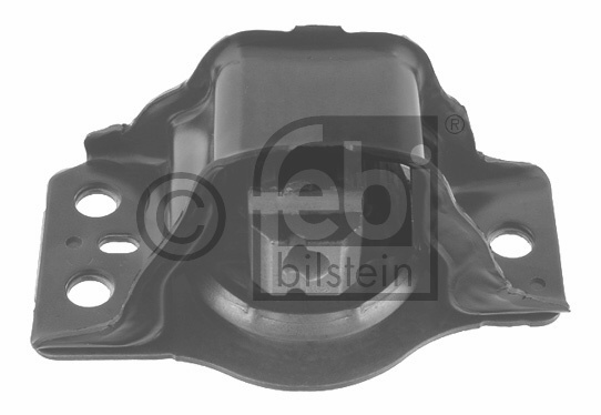 Support moteur - FEBI BILSTEIN - 28320